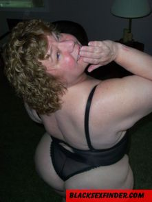 www.black sex finder.com anal sex caught on tape