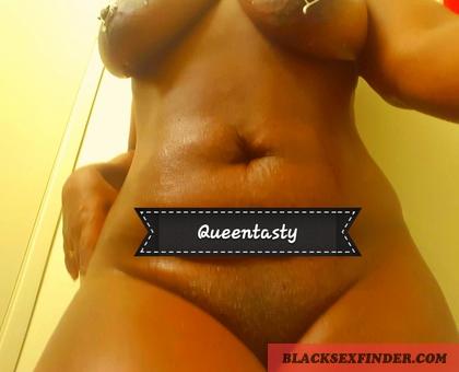 Queentasty82