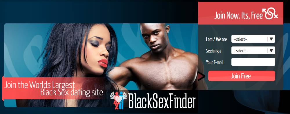 Words... super, Black nude pictures from dating sites refuse. Bravo